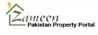 Zameen - Pakistans biggest property portal